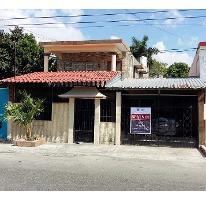 Foto de casa en venta en  , francisco i madero, mérida, yucatán, 2940251 No. 01