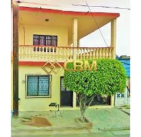 Foto de casa en venta en  , francisco i madero, monterrey, nuevo león, 2400260 No. 01