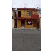 Foto de casa en venta en  , francisco i madero, monterrey, nuevo león, 2600159 No. 01