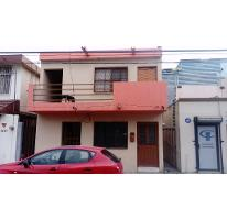 Foto de casa en venta en  , francisco i madero, monterrey, nuevo león, 2884511 No. 01
