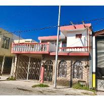 Foto de casa en venta en  , francisco i madero, monterrey, nuevo león, 2889793 No. 01