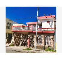 Foto de casa en venta en  , francisco i madero, monterrey, nuevo león, 2925913 No. 01