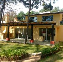 Foto de casa en venta en francisco i madero , otumba, valle de bravo, méxico, 962657 No. 01