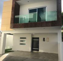 Foto de casa en venta en francisco i. madero rcv2579 0, árbol grande, ciudad madero, tamaulipas, 4482022 No. 01
