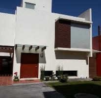 Foto de casa en venta en  , francisco i. madero, san mateo atenco, méxico, 2793509 No. 01