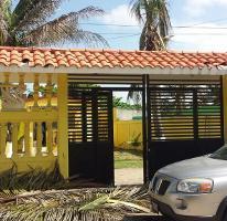 Foto de casa en venta en francisco i madero s/n , anton lizardo, alvarado, veracruz de ignacio de la llave, 0 No. 01