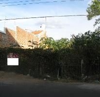Foto de terreno habitacional en venta en francisco i madero , tonalá centro, tonalá, jalisco, 3370244 No. 01