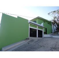 Foto de edificio en venta en  , francisco i madero, tuxtla gutiérrez, chiapas, 2741121 No. 01