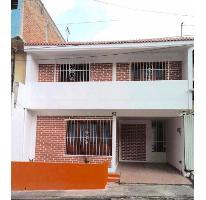 Foto de casa en venta en  , francisco i madero, xalapa, veracruz de ignacio de la llave, 2764678 No. 01
