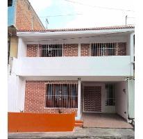 Foto de casa en venta en  , francisco i madero, xalapa, veracruz de ignacio de la llave, 2767014 No. 01