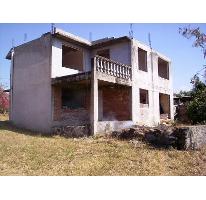 Foto de casa en venta en, francisco i madero, yecapixtla, morelos, 1617794 no 01
