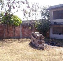 Foto de casa en venta en  , francisco i madero, yecapixtla, morelos, 2728724 No. 01