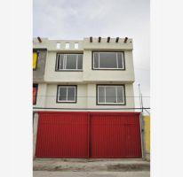 Foto de casa en venta en francisco imadero, carlos hank gonzález, san mateo atenco, estado de méxico, 1900320 no 01