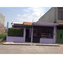 Foto de casa en venta en, francisco j mújica, morelia, michoacán de ocampo, 1177899 no 01