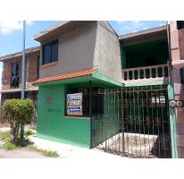 Foto de casa en venta en  , francisco j mújica, morelia, michoacán de ocampo, 2624803 No. 01
