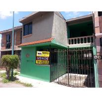 Foto de casa en venta en  , francisco j mújica, morelia, michoacán de ocampo, 2794248 No. 01