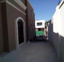 Foto de casa en venta en francisco javier mina 324, nuevo aeropuerto, tampico, tamaulipas, 3943013 No. 01