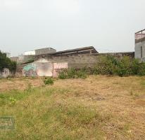 Foto de terreno comercial en renta en francisco javier mina 525, reforma, centro, tabasco, 1944086 No. 01