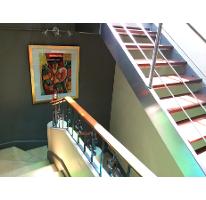 Foto de oficina en renta en francisco javier mina 59, del carmen, coyoacán, distrito federal, 2127947 No. 01