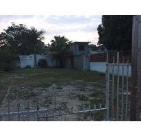 Foto de terreno habitacional en venta en francisco javier mina htv1921 1306, primavera, tampico, tamaulipas, 2890892 No. 01