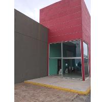 Foto de terreno comercial en renta en  , francisco javier mina, tampico, tamaulipas, 2599684 No. 01
