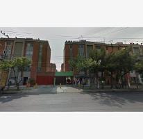Foto de departamento en venta en francisco javier rojo gomez 442, agrícola oriental, iztacalco, distrito federal, 0 No. 01