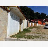 Foto de casa en venta en francisco león, san nicolás, san cristóbal de las casas, chiapas, 1980888 no 01