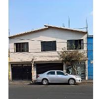 Foto de casa en venta en francisco leyva 59 , juan escutia, iztapalapa, distrito federal, 0 No. 01