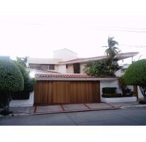 Foto de casa en venta en francisco marquez 1047 , chapultepec, culiacán, sinaloa, 2956816 No. 01