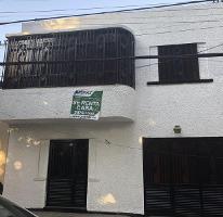 Foto de casa en renta en francisco marquez 135, condesa, cuauhtémoc, distrito federal, 4287423 No. 01