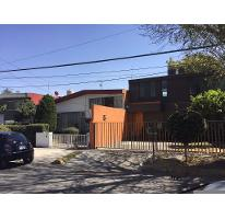 Foto de casa en renta en francisco márquez , ciudad satélite, naucalpan de juárez, méxico, 2945113 No. 01