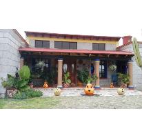Foto de casa en venta en francisco martínez elías , la magdalena, tequisquiapan, querétaro, 2563036 No. 01