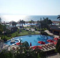 Foto de casa en condominio en venta en francisco medina 2477, zona hotelera norte, puerto vallarta, jalisco, 740995 no 01
