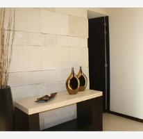Foto de departamento en renta en francisco medina ascencio 1, zona hotelera norte, puerto vallarta, jalisco, 3407298 No. 01