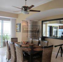 Foto de casa en condominio en venta en francisco medina ascencio 2477, las glorias, puerto vallarta, jalisco, 1526623 no 01