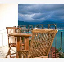 Foto de departamento en venta en francisco medina ascencio, zona hotelera norte, puerto vallarta, jalisco, 1688974 no 01