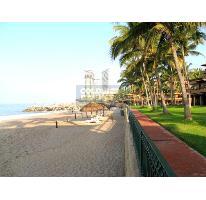 Foto de casa en condominio en venta en  , zona hotelera norte, puerto vallarta, jalisco, 2186011 No. 01
