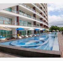 Foto de departamento en venta en francisco medina asencio deck 12, zona hotelera norte, puerto vallarta, jalisco, 0 No. 01