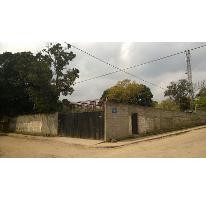 Foto de terreno habitacional en venta en francisco medrano 0, francisco medrano, altamira, tamaulipas, 2421516 No. 01