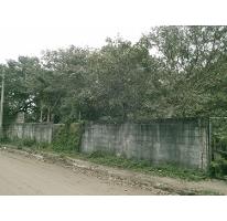 Foto de terreno comercial en venta en  , francisco medrano, altamira, tamaulipas, 1269949 No. 01