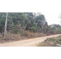 Foto de terreno comercial en venta en  , francisco medrano, altamira, tamaulipas, 2253287 No. 01