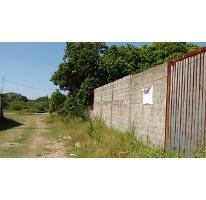 Foto de terreno comercial en venta en  , francisco medrano, altamira, tamaulipas, 2342318 No. 01