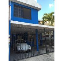 Foto de casa en venta en francisco mendoza 0, asunción avalos, ciudad madero, tamaulipas, 2421085 No. 01
