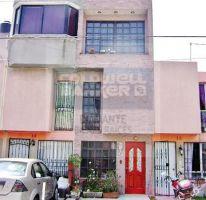 Foto de casa en condominio en venta en francisco mrquez los hroes ecatepec iv secc, los héroes ecatepec sección iv, ecatepec de morelos, estado de méxico, 1414185 no 01