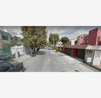 Foto de casa en venta en francisco pinzon 00, colón echegaray, naucalpan de juárez, méxico, 0 No. 01