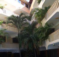 Foto de edificio en venta en francisco pizarro, magallanes, acapulco de juárez, guerrero, 1701082 no 01