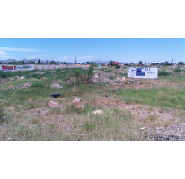 Foto de terreno comercial en venta en  , francisco r almada, chihuahua, chihuahua, 2623345 No. 01