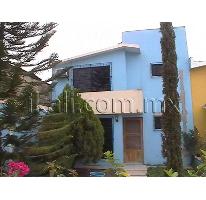 Foto de casa en venta en francisco sarabia 3, rosa maria, tuxpan, veracruz de ignacio de la llave, 1901240 No. 01