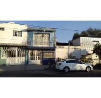 Foto de casa en venta en  , blanco y cuellar 2da., guadalajara, jalisco, 2893027 No. 01