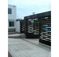 Foto de casa en venta en francisco sarabia rcv1517 900, ampliación unidad nacional, ciudad madero, tamaulipas, 2420945 No. 03